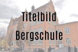 Bergschule – Heidenheim