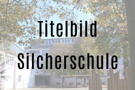 Silcherschule – Heidenheim