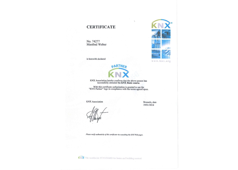 Zertifikat_10