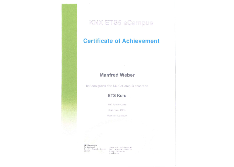 Zertifikat_11
