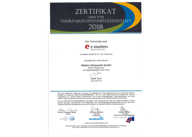 Zertifikat_12