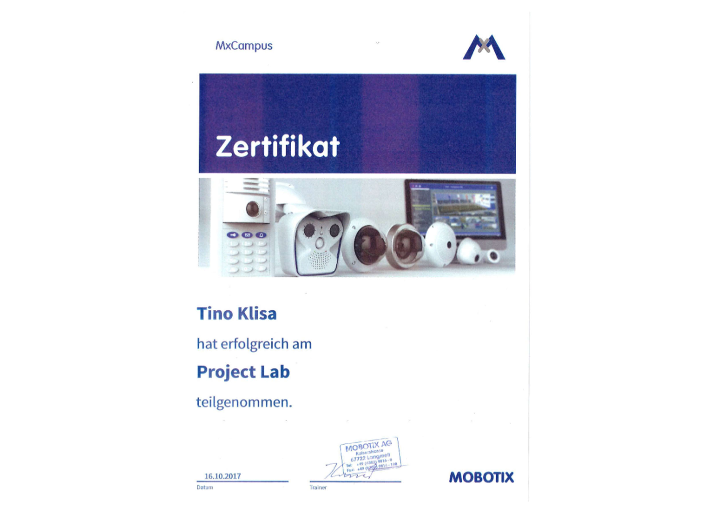 Zertifikat_8