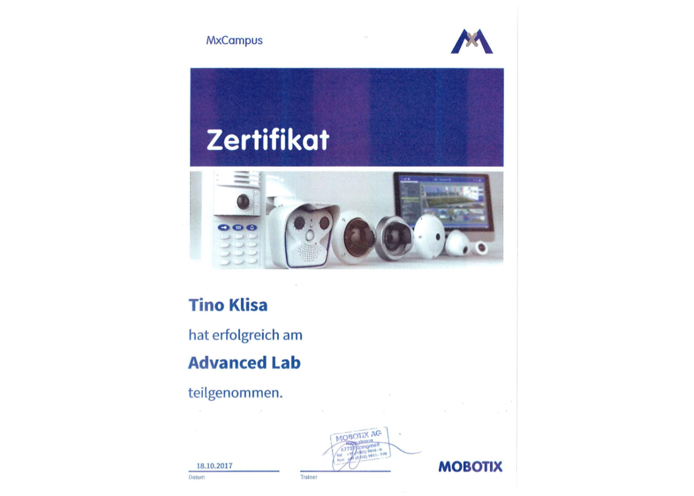Zertifikat_9