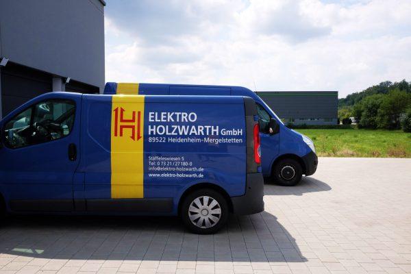 Holzwarth_Header_2021_5